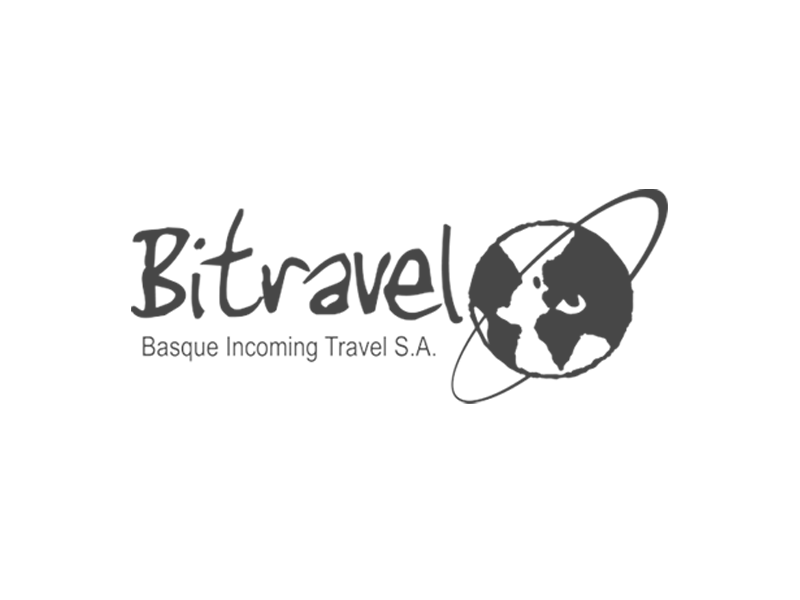 Logo Bi Travel